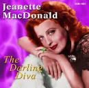 The Darling Diva
