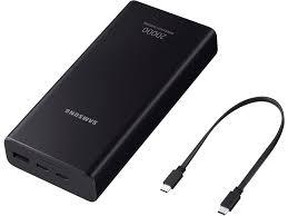 <b>Внешний аккумулятор Samsung</b> Power Bank EB-U3300 ...