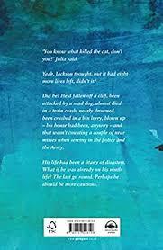 <b>Big</b> Sky (Jackson Brodie): Amazon.co.uk: <b>Atkinson</b>, Kate ...