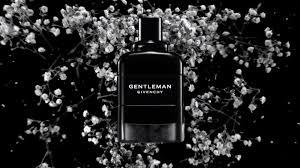 <b>Gentleman Boise</b> Eau de Parfum - <b>Givenchy</b> | Sephora