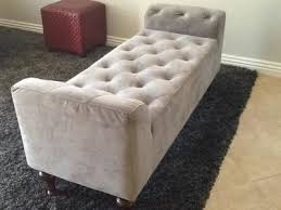 maltby bench benches entryway bedroom benches bedroom furniture homedecorators bedroom furniture benches