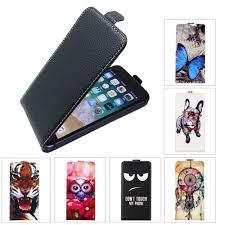 SONCASE case for <b>Digma</b> VOX E502 4G Flip back <b>phone</b> case 100 ...