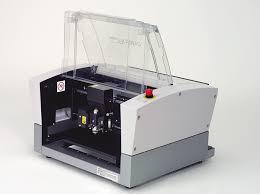 <b>Roland</b> EGX-350 - купить гравировальный станок <b>Роланд</b> EGX ...