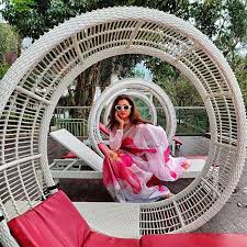 <b>Hamsa</b> Nandini   Actress (@ihamsanandini) • Instagram photos and ...