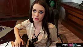 Lana rhoades ass - Free Mobile Porn   XXX Sex Videos and Porno ...