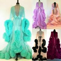 Find All China Products On Sale from Goocheer Women's Clothes ...