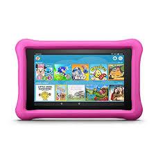 <b>7 Inch Tablet</b> for <b>Kids</b>: Amazon.co.uk