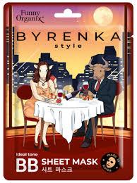<b>Byrenka</b> Style - купить по низкой цене   kosmobel.ru Ивановский ...