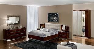 bedroom furniture italian khabars great selection