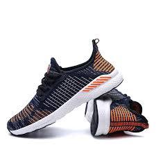 2019 <b>Spring New Men Shoes</b> Lac up Men Casual Shoes Woman ...