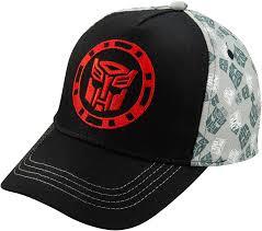<b>transformers hats</b> Online Shopping for Women, Men, Kids Fashion ...