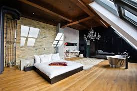attic living room design youtube: small loft bedroom designs bedroom interior design of loft for stylish loft apartment bedroom intended for found property