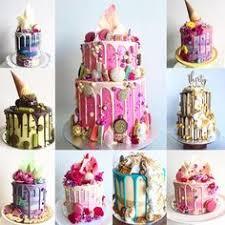 торт детский 2: лучшие изображения (225) | Торт, Детский торт и ...