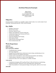 resume no work experience example college sendletters info sample high school graduate resume no work experience manhattan skin