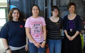 brandon school division three neelin students win 2013 cmu humanities essay contest