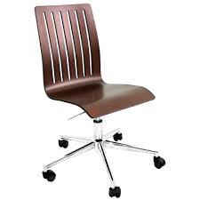 agreeable wooden office chair white back on trends desk cushion modern chair hd version bedroommagnificent desk chairs computer
