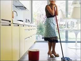 شركة الصفرات لتنظيف المنازل بالرياض 0563238725 Images?q=tbn:ANd9GcTvwbwqTJcBfxxXEeUhRgbbQUyknVqzzmwF752SZa7C4l1K2q_c
