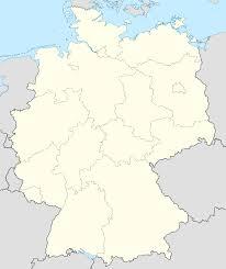 <b>Ширен</b> — Википедия