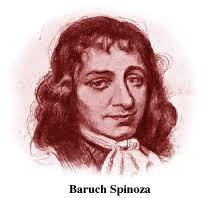 """Para leer a Spinoza"" - texto de Francisco Fernández Buey Images?q=tbn:ANd9GcTvwqbDTZcnrZRCEHudvQI1MmgoNbCwZHY6jEsAcX06ZDfqjE-zTQ"