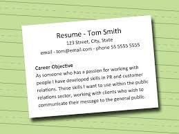 objective catchy resume objectives catchy resume objectives template full size