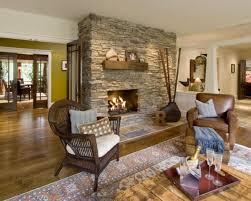 african furniture and decor image of safari home decor wholesale amisco bridge bed 12371 furniture bedroom urban