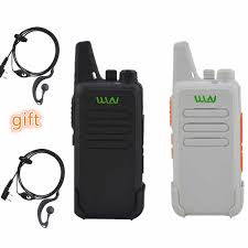 100% <b>Original</b> Baofeng Walkie Talkie BF K5 Amateur <b>Radio</b> ...
