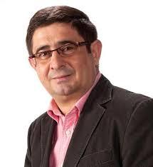 Francisco Reyes Martínez. Secretario general. Mis redes: Bedmar, 1962. Maestro. Ha sido secretario de Organización de la Ejecutiva Provincial del PSOE de ... - 000000433340