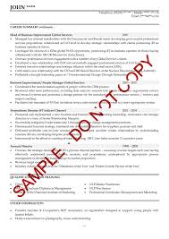cv help and advice sample customer service resume cv help and advice professional cv writing service curriculum vitae cover executive cv examples the cv