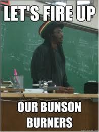 Rasta Science Teacher | Know Your Meme via Relatably.com