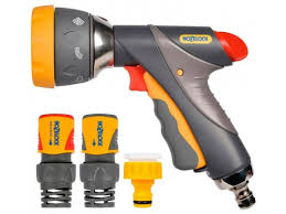 Купить <b>набор для полива</b> HOZELOCK 2373 <b>Multi</b> Spray Pro по ...