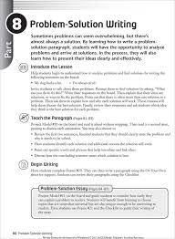 problem solution essay example illegal immigration very many essays that we write everyday can be considered to be problem solving essay examples
