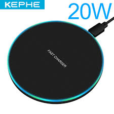 Best Price High quality original <b>charger</b> pad <b>qi wireless</b> list and get ...