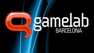 Gamelab ya ha empezado Images?q=tbn:ANd9GcTvzKjS7PFovEkiusukHxxaFbwc_jNXVbLP0R2hj9HdOd-w0xfFdw