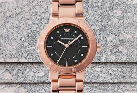 <b>Armani</b> | Official Online Store | Malaysia
