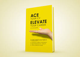ace your cv book giraffe cvs ace your cv elevate your career lis mcguire giraffe cvs book