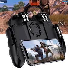 H9 <b>Game PUBG Controller</b> Handles <b>Mobile</b> Joystick <b>Game</b> ...