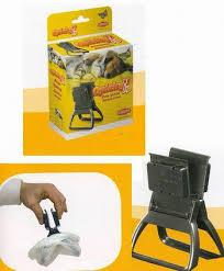 Купить stefanplast <b>устройство для сбора фекалий</b>, (quicky pincer ...