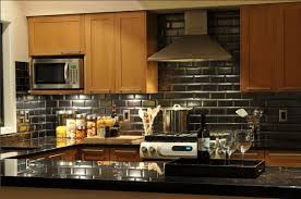 subway tiles tile site largest selection:  beveled mirror backsplash