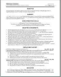 update cv format in ms word resume builder update cv format in ms word 130 new fashion resume cv templates for