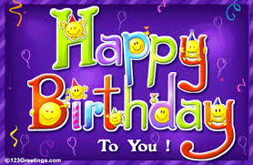 HAPPY BIRTHDAY  MeMe !!!   Images?q=tbn:ANd9GcTw-s_VHpQcRnXKB-wki9eYGXgvRjxpIL_604gx0kPQ95AlWrC0AQ