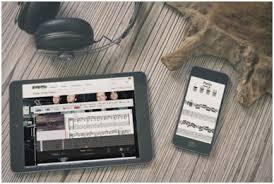Gitaar leren spelen? Online Gitaarles (+ Gratis ebook) | Gitaartabs.nl