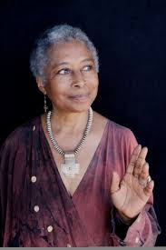 best images about writers poets~treasures tributes on happy birthday alice walker alice malsenior walker is an american author poet and activist she has written both fiction and essays about race and