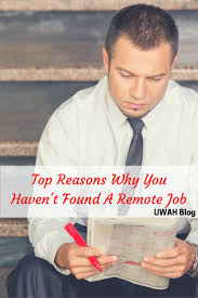 images about job hunting work from home have you been looking and applying for work from home jobs but can t figure