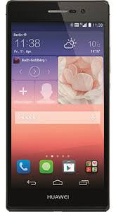 Huawei Ascend P7 - Compare Plans, Deals & Prices   WhistleOut