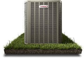 14ACX | Home <b>Air Conditioner</b> | Lennox Residential