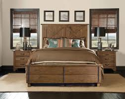 brilliant finding the best solid wood bedroom furniture snails view and solid wood bedroom furniture bedrooms furnitures designs latest solid wood furniture