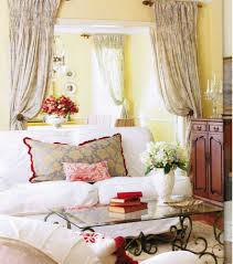 country living room ci allure: fresh french country bedroom decorating ideas on house decor ideas with french country bedroom decorating ideas