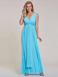 Price 0-20 <b>Tanpell Dresses</b> Style Selections - Dresswe.com