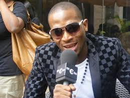 Dbanj Gets Special Reconition In New York Times Today