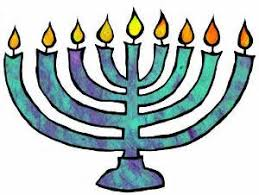 Image result for chanukah